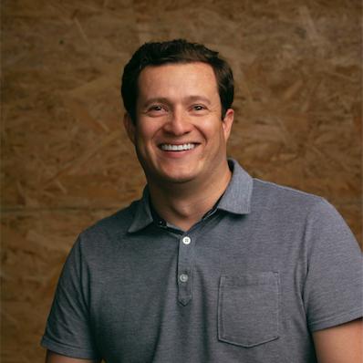 Daniel Monge Masís
